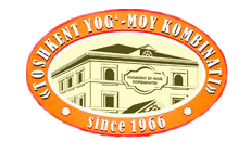 TOSHKENT YOG MOY KOMBINATI AJ