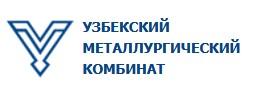 AO Узметкомбинат